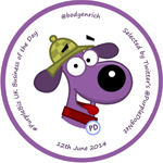 The Purple Dog Network