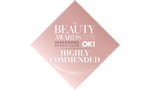 OK Beauty Awards